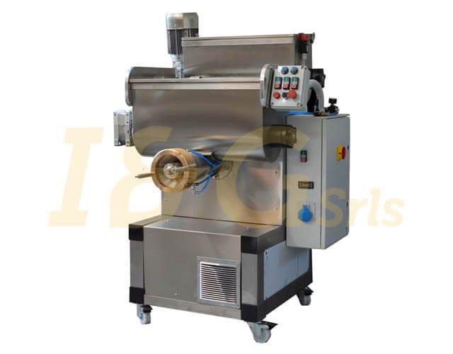 macchina per pasta fresca - IP150 I&G