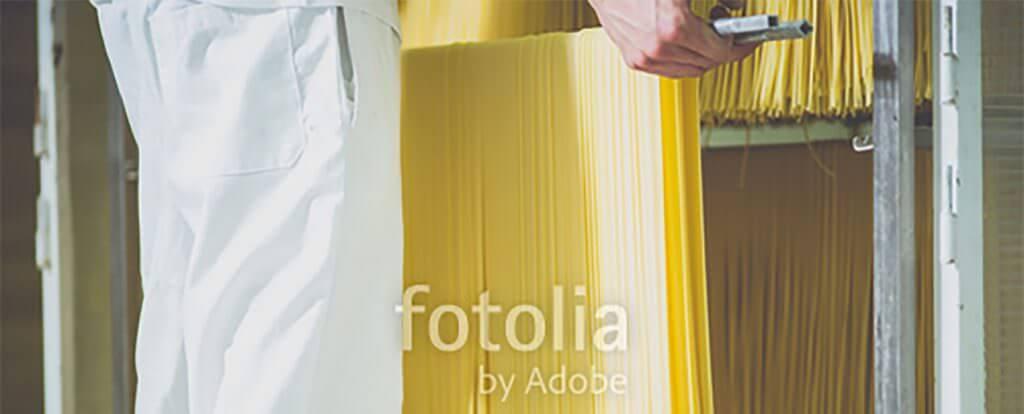 essiccatori macchine per pasta - I&G