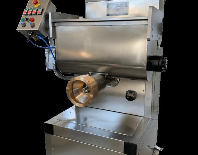 pressa per pasta fresca ip150 nuovo modello 2019